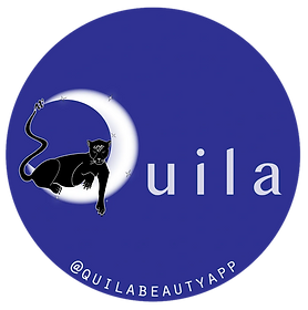 Old Quila Logo