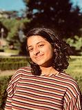 IMG_6891 4 - Meena Venkataramanan.jpg
