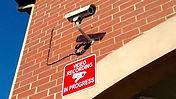 NSA Surveillance.jpeg