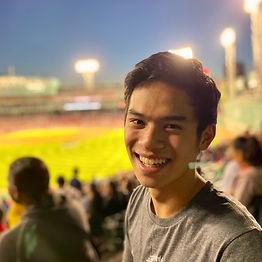 Nathan Zhao.JPG