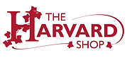 harvardshop logo.png