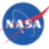 NASAImage.jpg