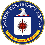 cia information security.png