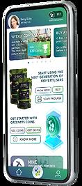 GreenBTS APP.png