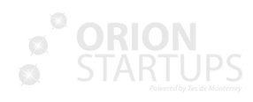 Orion-Startups-Logo%20(1)_edited.png