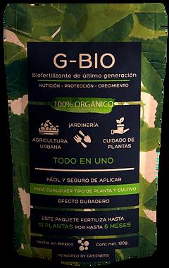 G-Bio_espan%C3%8C%C2%83ol_edited.png