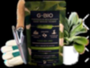 G-Bio%20para%20agricultura%20urbana_edit