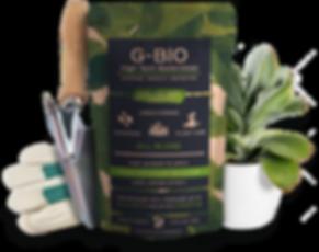 G-Bio for urban farming.png