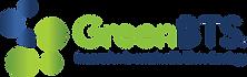 logo ingles gbts.png