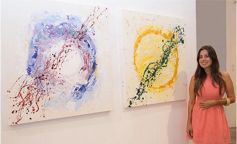 KarinaMatheus-Artwork-Cosmos.jpg