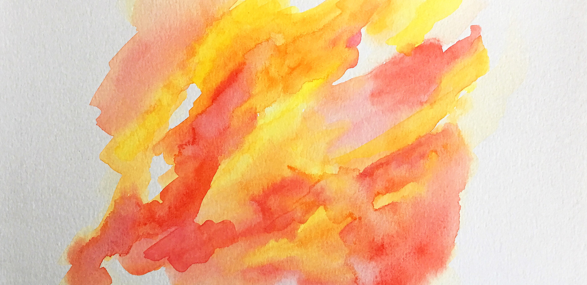 Karina Matheus - Burnt VIII (Arrival Series)