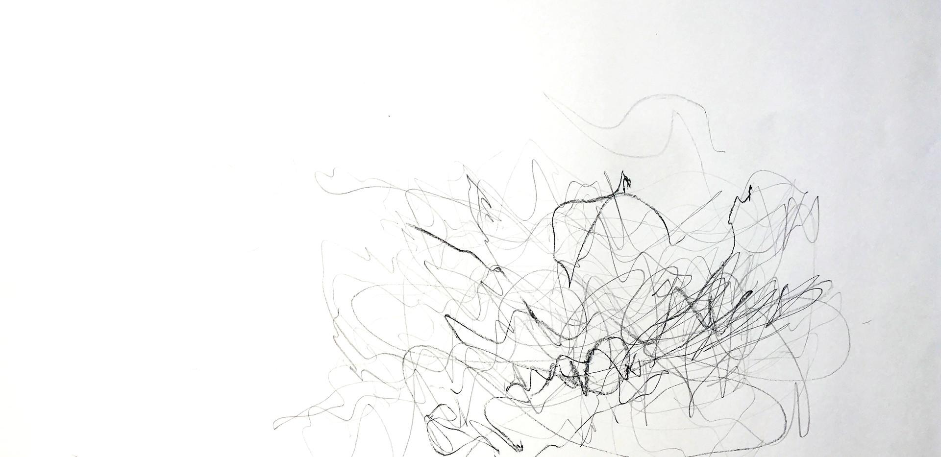 Karina Matheus - Stories of Subconscious V