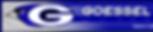 Goessel School USD 411 Logo