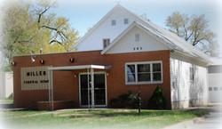 Wiggins Funeral Home