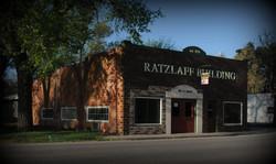 Ratzlaff Building