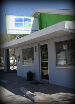 Crossroads Credit Union