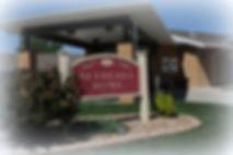 Bethesda Home  Goessel, KS