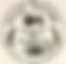 W.H.E.A.T. Co. logo Goessel KS