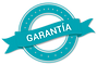 Sello-Garantía-Devolución-15-días.png