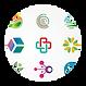 Diseño de logotipos y marcas comerciales