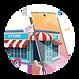 e-Commerce y tienda en línea