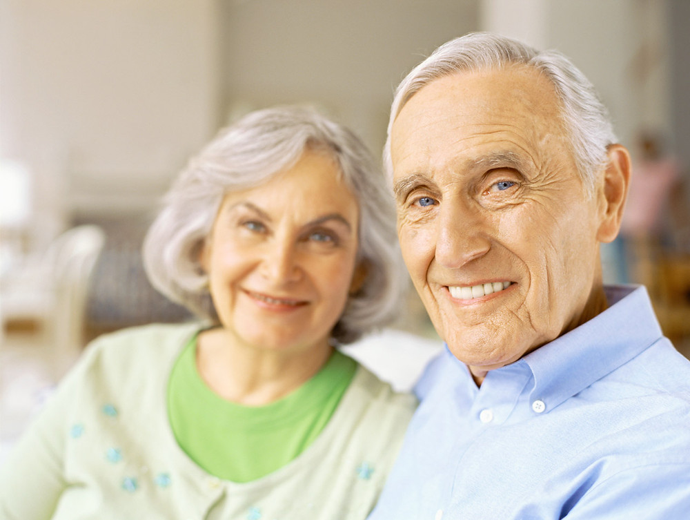 Aaging Better In-Home Care