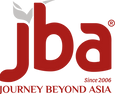 Logo-JBA-Final.png