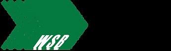 WSB - Super trip logo 2.png