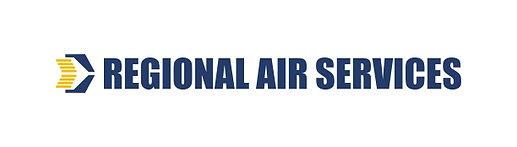 REGIONAL AIR SERVICES