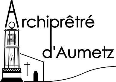 logo Archipretre Aumetz.jpg