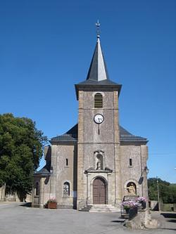 Notre-Dame de la Nativité