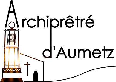 logo Archipretre Aumetz_edited.jpg