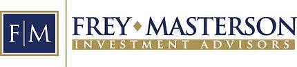 Frey Masterson Logo.jpg
