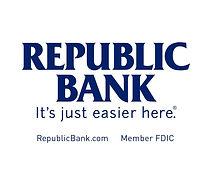 RepublicBankMasterLogo_TAG.jpeg