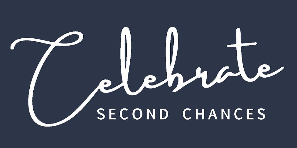 PBF Fall Gala: Celebrate Second Chances!