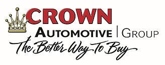 Crown Group Logo TBWTB small-1.jpeg