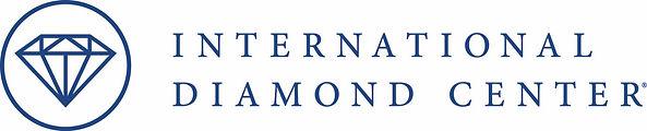 International Diamond Center.jpeg