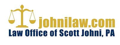 johnilaw logo.JPG