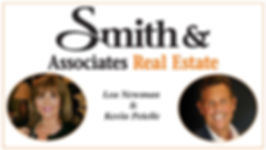 Smith and Assoc.jpeg