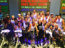 2017 Spin Class6