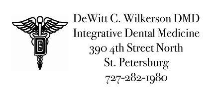 DMD Wilkerson.jpg