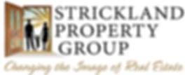 Stickland_Property_Logo_2017-Updated.jpe