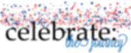 Celebrate Banner 2018 Fall Gala_edited.j