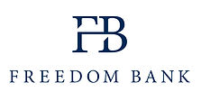 Freedom_Bank_Logo Extra Margin.jpg