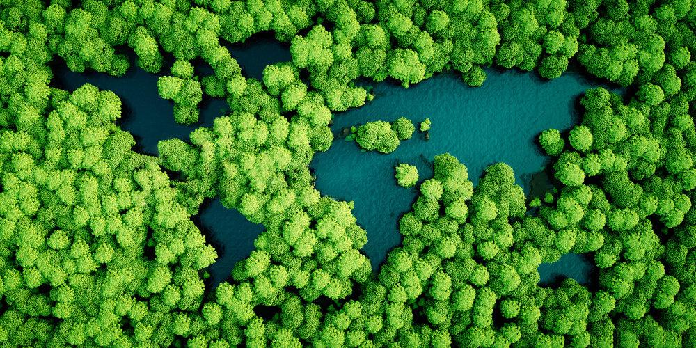 Think Green.jpg