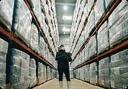 Warehouse Pallet Wrap AVPack.png