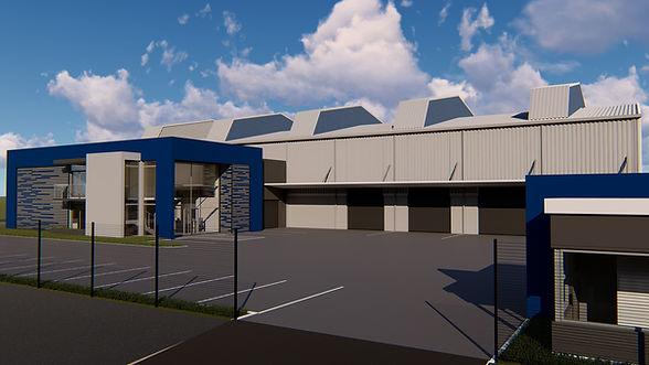 AVPack's New Facility.jpg