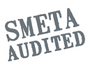 SMETA ACCREDITED AVPACK PLASTIC MANUFACTURERS