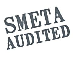 SMETA ACCREDITED AVPACK PLASTIC MANUFACTURERS