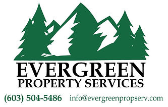 Evergreen Property Services.jpg